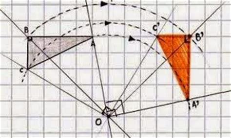 imagenes de reflexion geometria mi geometria en el plano rotacion y reflexion de