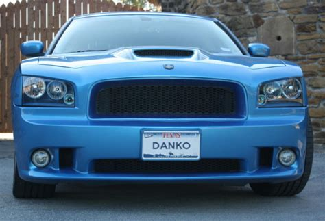 dodge charger custom grill 68 style dodge charger honeycomb grilles gallery danko