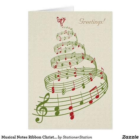 imagenes navideñas animadas musicales m 225 s de 25 ideas 250 nicas sobre tarjetas musicales en