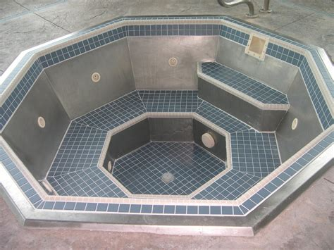 Terrasse Selber Bauen 2765 by Epoxy Grout Rusting Tiling Contractor Talk