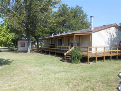 Lake Fork Cabin Rentals by Robbins Lake Frok Cabin Open Dates 9 13 20 Big Bass Bash