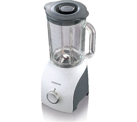 Blender Tangan Kenwood Hb724 Blender buy kenwood blp600wh blender white free delivery currys