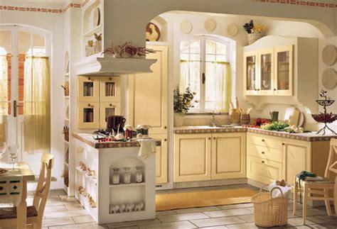 Bella Cucine Ikea Planner #1: cucine%20a%20muratura-cucine%20in%20muratura%20prezzi-cucine%20muratura-cucine%20a%20poco%20prezzo-5194321939209625599.jpg