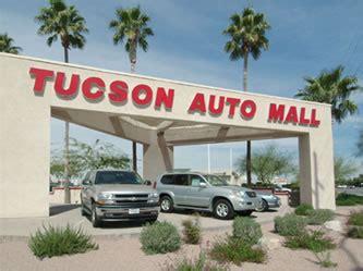 Kia Tucson Auto Mall Auto Mall