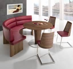 tables salle 224 manger avec bancs et chaises id 233 es de