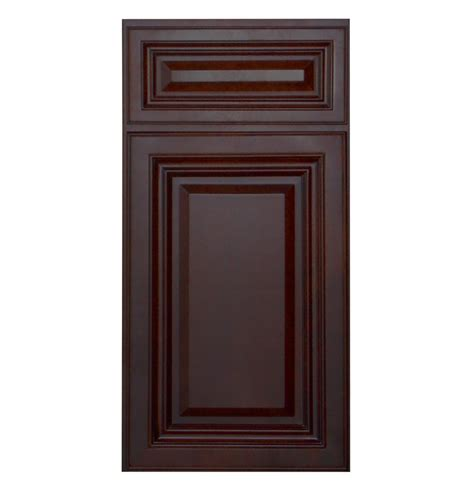 Kitchen Door Cabinet Kitchen Cabinet Door Styles Kitchen Cabinet Value