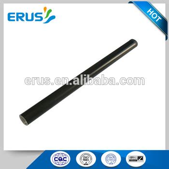 compatible with canon ir2520 ir2525 ir2530 fuser fixing japan fm3 9382 buy for canon