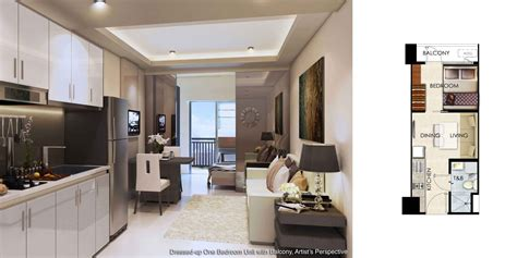 your home in the philippines 187 smdc shore 2 residences