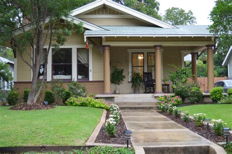 houzz landscaping exterior traditional with front porch