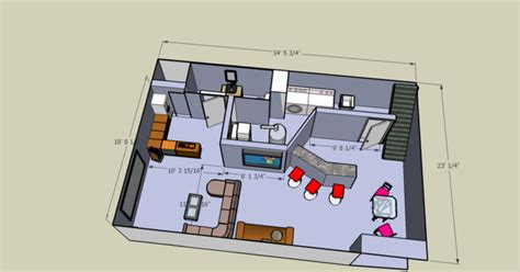 basement layout video basement layout ideas racetotop everything that you have