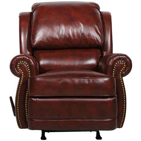 barcalounger charleston recliner chocolate barcalounger sofa recliners barcalounger sofa recliners 89