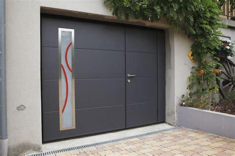 moos porte garage porte de garage ecologis experts