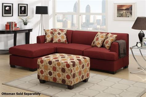 montreal sectional sofa montreal sectional sofa sofas sectionals montreal mjob