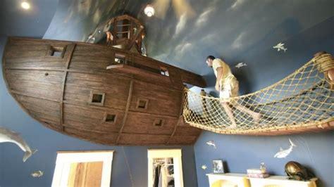 pirate ship bedroom pirate ship bedroom kuhl design build