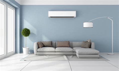 read these tips before buying an aircon for your home