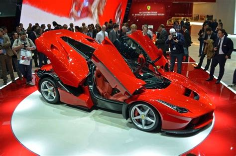 ferrari prototype 2016 2016 ferrari laferrari review price 2018 2019 cars