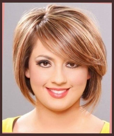 fine hair double chin best 25 double chin hairstyles ideas on pinterest easy