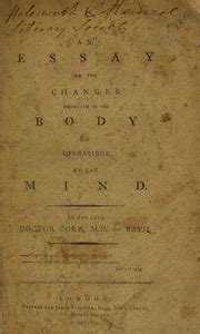 the economy of the animal kingdom considered anatomically physically and philosophically classic reprint ebook theory of the influence exerted by the mind over the body