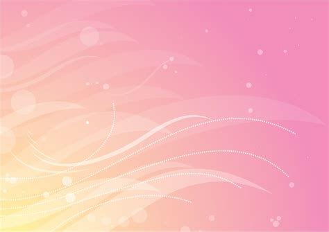 pink wallpaper eps pink background pattern vector free vector in encapsulated