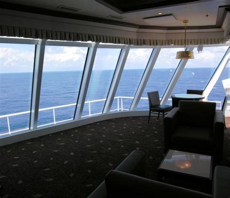 norwegian cruise out of boston new suites debut on norwegian dawn cruising out of boston