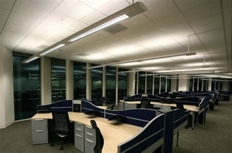 commercial office lighting fixtures residential commercial lighting llc tracy california