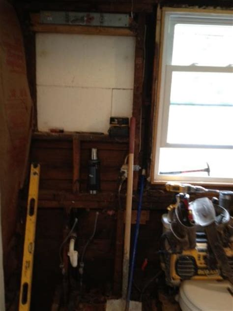 Forum Plumbing by Sink Vent Issue Doityourself Community Forums