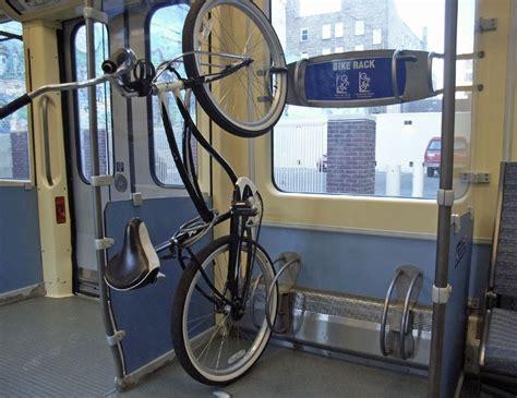 Bike Racks Wi by Dublin Metro Page 40 Skyscrapercity