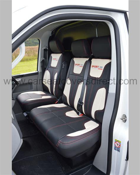 vw transporter bench seat vw transporter bench seat volkswagen transporter bench