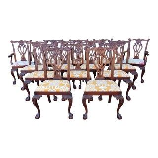 gently  councill furniture      chairish