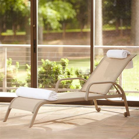 patio furniture dc upc 843045019213 hton bay chaise lounges westin commercial sling patio chaise lounge 13h
