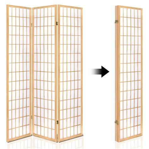 room divider panel room divider 4 panel
