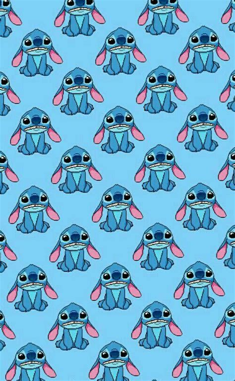 wallpaper for iphone stitch 84 best images about stitch wallpapers on pinterest