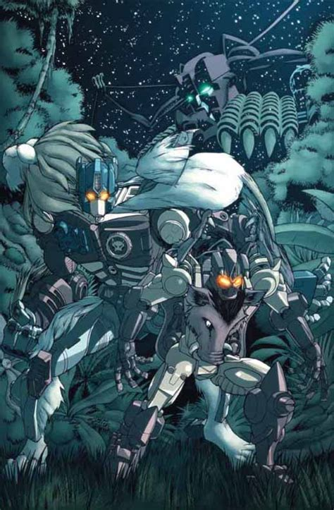 best wars comics idw publications august transformer comic solicitations