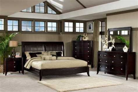 classic transitional contemporary solid wood bedroom furniture  toronto mississauga  ottawa