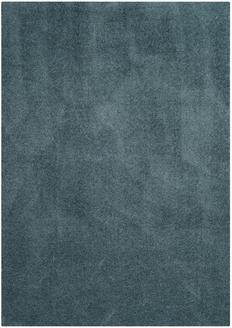 velvet rug safavieh velvet shag vsg169d rug plushrugs