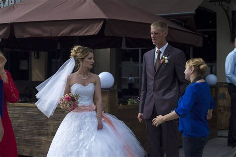 wedding horror stories mmqb what is your ultimate fall wedding horror story