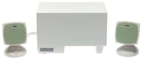 altec lansing pc speakers pcspeakersi