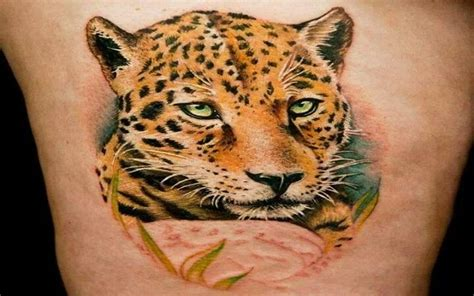 tattoo parlor in kolkata getting inked here are the best tattoo parlours in town