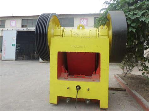 mesin jaw crusher mesintambangcom telp