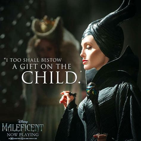 movie quotes maleficent 27 best maleficent 2014 movie posters images on pinterest