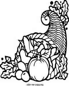 color thanksgiving pictures colormecrazy org thanksgiving coloring pages