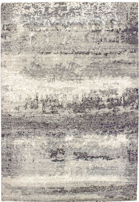 grey modern rug decora 231 227 o archives futilish