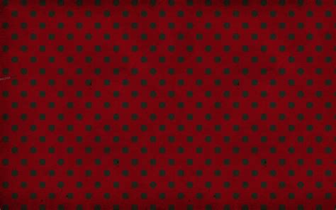backdrop design red background design red scenic twitter theme 226880