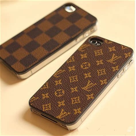 Handmade Leather Iphone Cases - handmade leather iphone 5 iphone 4 iphone 4s