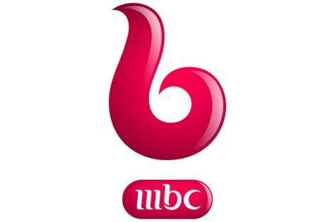 Mbc bollywood frequency amp codes