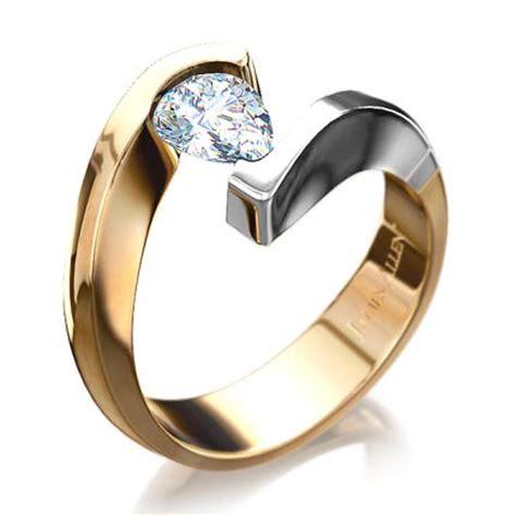 burudika engagement rings for you