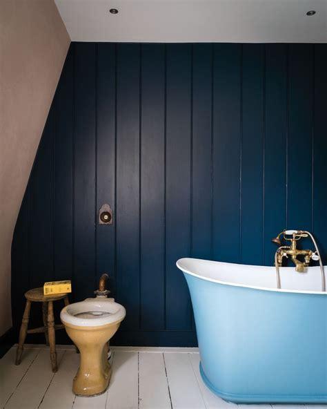 farrow and ball bathroom ideas 142 best bathroom inspiration images on pinterest