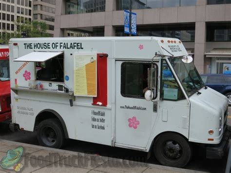 house of falafel house of falafel dc food truck food truck fiesta a real time automated dc food