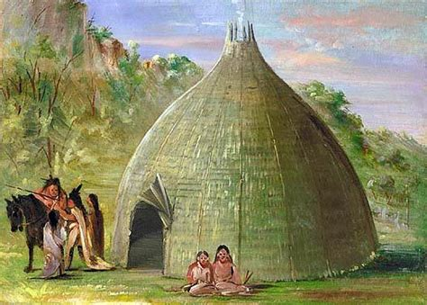 native american housing west coast planks and wattle and daub on pinterest