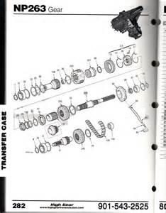 np246 transfer wiring diagram get wiring diagram free